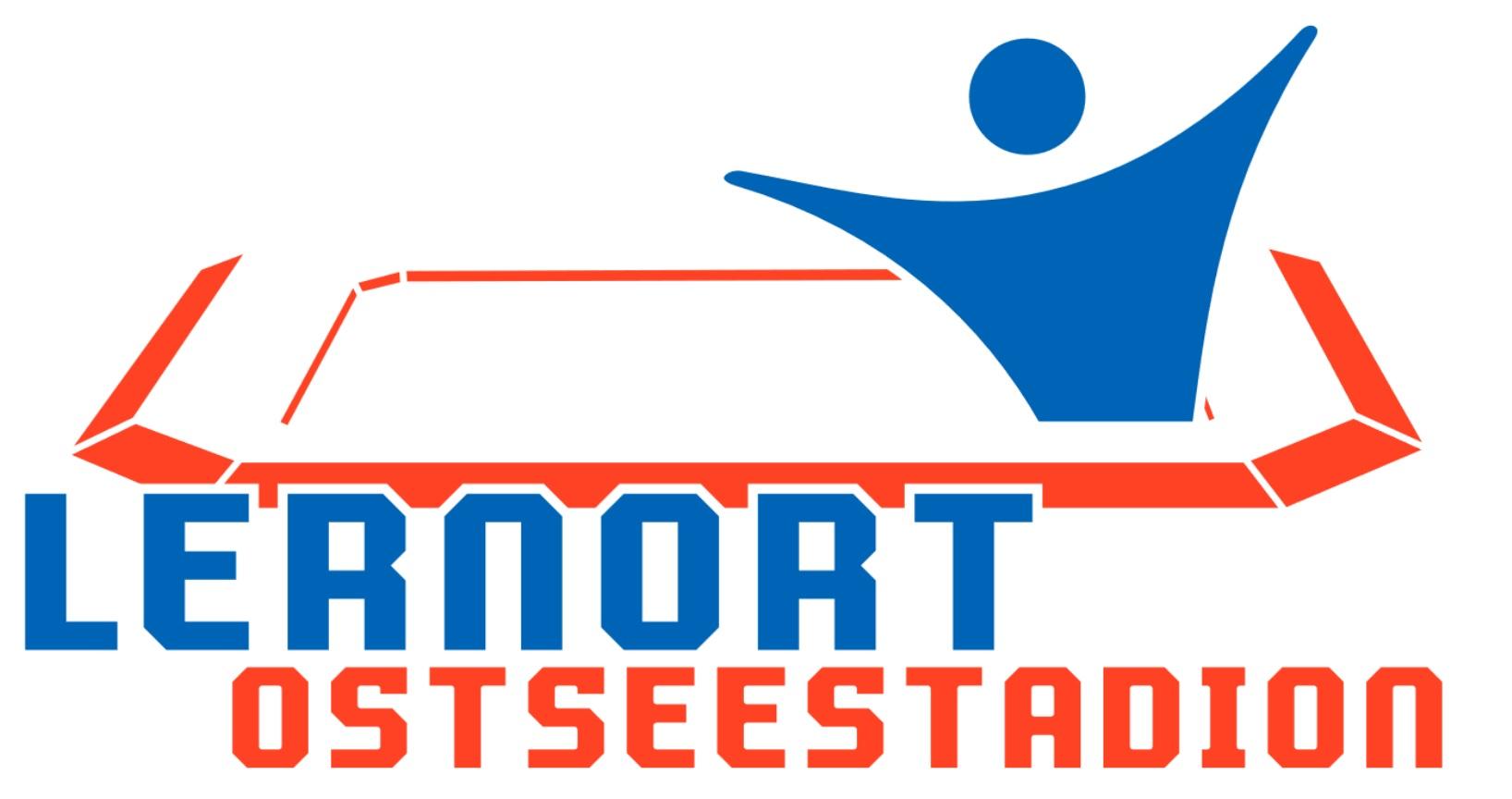 www.lernort-ostseestadion.de